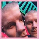 Pavel Kempel фотография #23