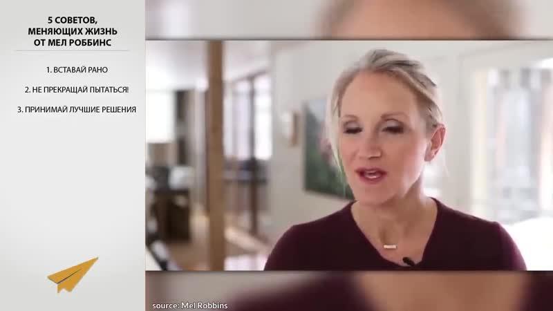 PA HP PCM ADS PR MARKET (Фантазия) (61)