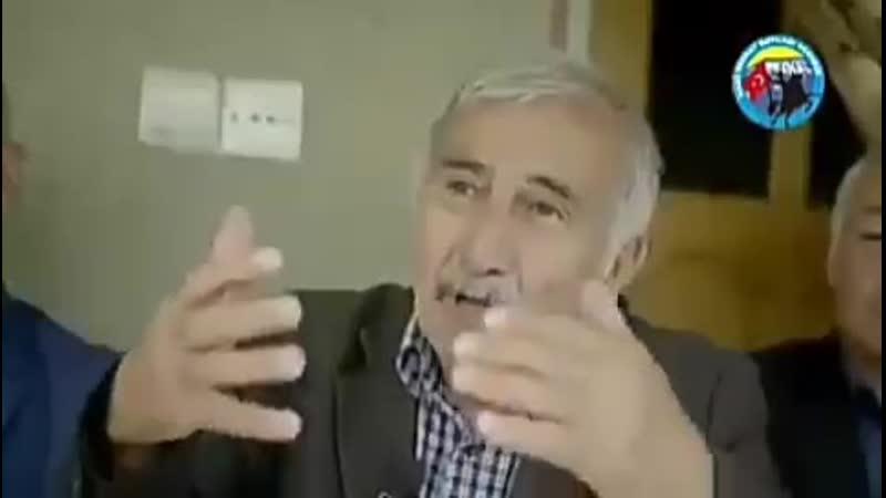 Derviş Osman Borçalının Aksakallısı kabul edilir 272 X 480 mp4