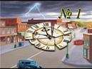 Нэнси Дрю: Секрет старинных часов. Часть 1