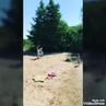 """Дубовая Грива on Instagram: """"🏖️Немного нашего пляжика Вам в ленту🌅 🍉Готовимся к выходным, бронируем даты!🍉Количество мест ограничено ☎️701-702 w..."""