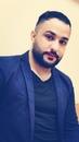 Фотоальбом Мохаммеда Альхатеми