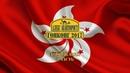 Гонконг 🇭🇰 Диснейленд Фен шуй Часть 3 💯Алекс Авантюрист