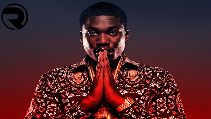 FREE Untagged Meek Mill type beat Small Circle Hip Hop type beat Rap Hip Hop Instrumental