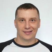 Александр Братчиков