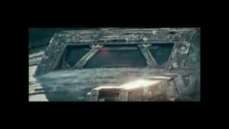 морской бой финиш 09 06 19