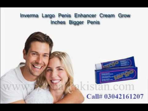 Male Enhancement | Enlargement Cream(03042161207)Largo Cream In Pakistan
