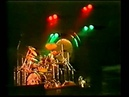 Queen live in earls court 6 6 1977 part