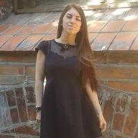 Лиана Казарян