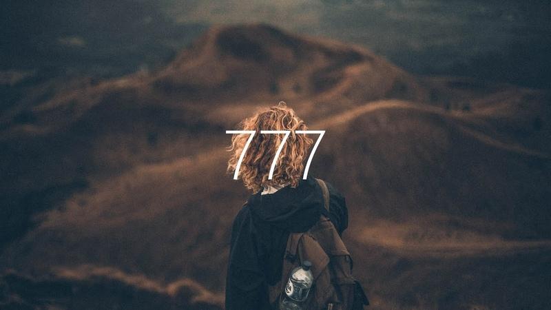 KDL - 777 (Lyrics) feat. Ferras