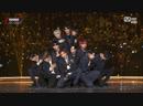 Wanna One - I.P.U. @ 2018 MAMA Fan's Choice In Japan 181212