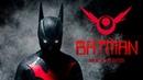 BATMAN BEYOND LIVE ACTION - JOKER VS BATMAN TEASER (RE:Anime)