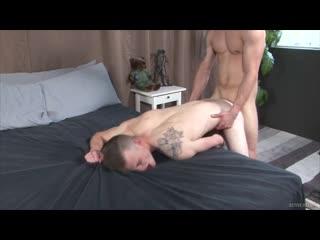 Гей порно классный секс двух парней gay porn muscles young dudes