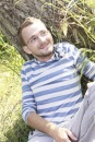 Личный фотоальбом Андрея Дрямова