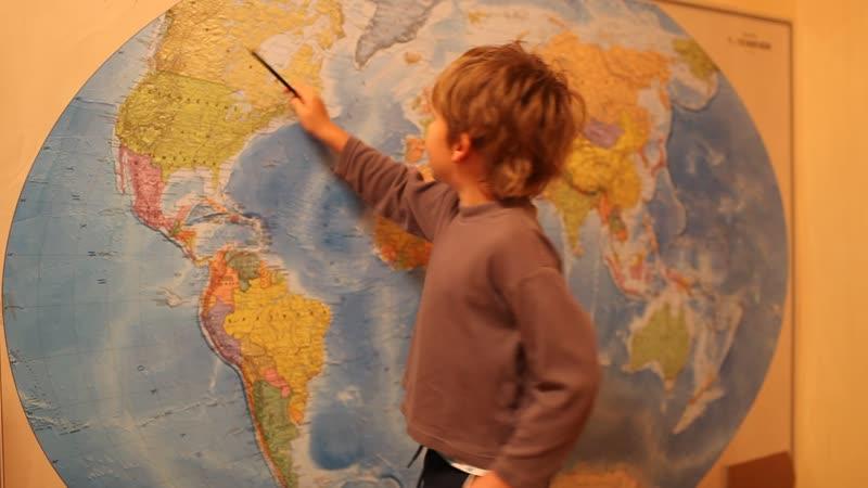 2012-01-25 География общее 5 MVI_8448