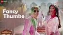 Fancy Thumke Family Of Thakurganj Jimmy S Mahie G Mika Singh Dev Negi Jyotica T Sajid Wajid