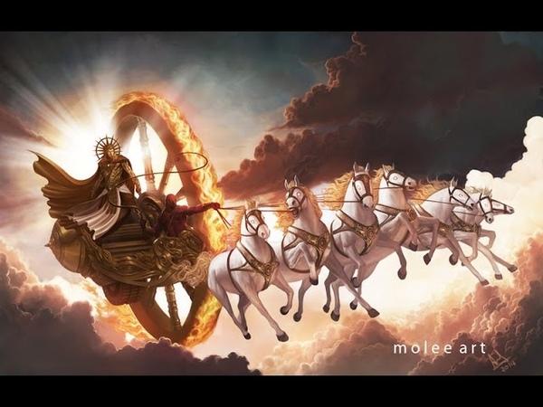 Саундтреки к сериалу Махабхарата 2013 года