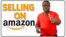 Hacking Amazon How to Make Money Selling On Amazon For Beginners