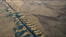 The San Andreas Fault Is Long Over Due, Here's What Will Happen When It Ruptures