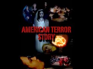 Американская история ужасов | american terror story (2019)