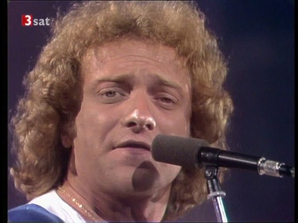 Foreigner - Urgent 1981 (High Quality)