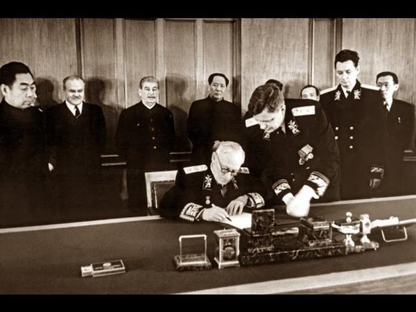 Загадочная жизнь и смерть прокурора Вышинского Тайная история сталинских преступлений