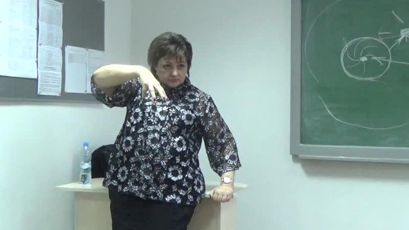 01 МФЧС 2018-03-17-18 Яловены, Молдова Барышева Л.-1