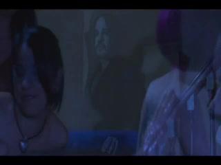 Трейлер оргия крови (2010)