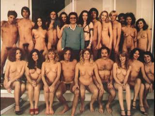Das sexabitur 1978_ аттестат половой зрелости(incest, rape, hardcore, milf, anal, mature, vintage,retro,старинное ретро порно, х