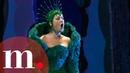Diana Damrau Queen of the Night Mozart The Magic Flute