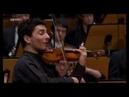 Brahms Violin conzerto in D major op 77 dir Tugan Sokhiev, Sergey Khachatryan violin, 2013