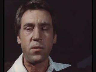 []Глеб Жеглов(В.Высоцкий) Вор должен сидеть в тюрьме! Место встречи изменить нельзя (1979) фрагмент.mp4