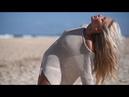 Красивая фотосессия на пляже Moses To You Original Mix