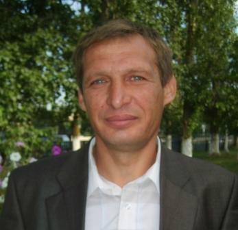владимир зайчиков измайловские фото очереди школа-интернат первоначальной