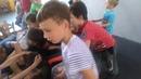 Маркин Д Н Тула Детская группа с 4 х лет Набор постоянно 8910 702 88 68 19 августа 2019 г