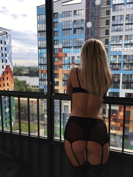 Нефтеюганские индивидуалки проститутки города орша