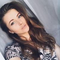 Екатерина Дуброва
