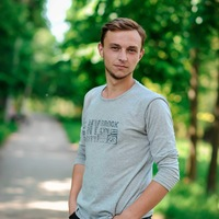 Макс Герелюк