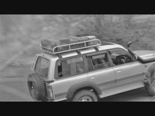 tlc 80 expedition scale rc clip