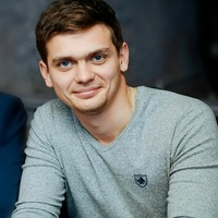 Илюха Леонов