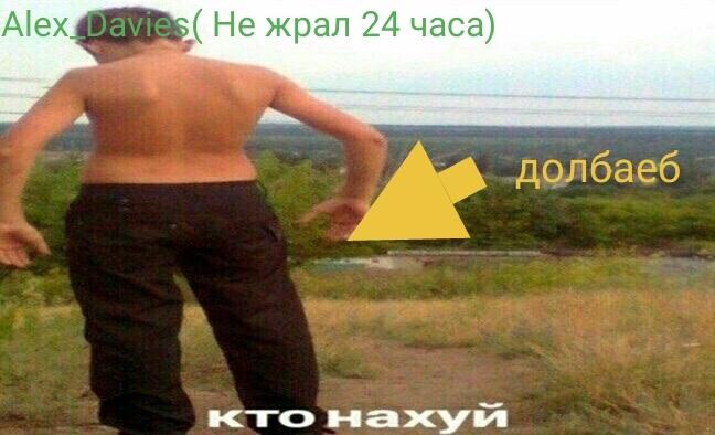 -QjKqVzeCoI.jpg