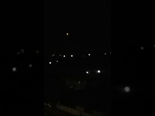 НЛО Украина , Одесская область , Белгород Днестровский , Тира
