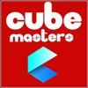 CubeMasters/РПС/Спидкубинг/