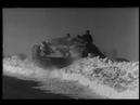 Штурмовые орудия StuG III под Ленинградом Assault gun StuG III near Leningrad