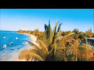 Italo disco mix — chucho mix dj