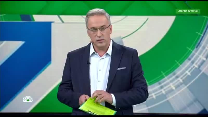 VIDEO-2019-09-18-13-08-05.mp4