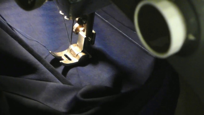 брюки закрепки шлёвки карманы гульфик