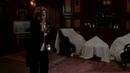 X Files s6e06 Как призраки похитили Рождество Сезон 6 серия 6
