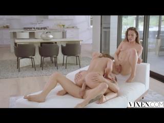 Tori black & little caprice [vixen_fuck_anal_porn_ass_blowjob_tits_milf_sex_booty_brazzers_babes_boobs_cumshot_handjob_skeet]