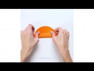 Подборка идей handmade